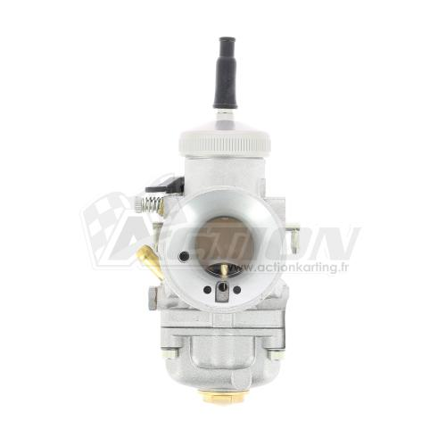 Carburateur Dell'Orto VHSH 30 CS TM KZ KF4 IAME KZ