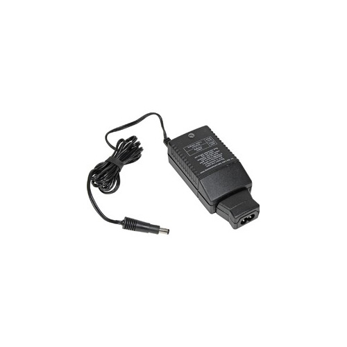 chargeur batterie rotax max