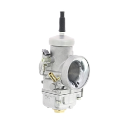 "Carburateur Dell'Orto VHSH 30 CS ""SP"" TM KZ KFA IAME KZ (v.poli)"