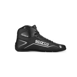 Bottines Sparco K-POLE noir