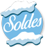 [PICTO] Soldes hiver