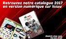 catalogue_numerique