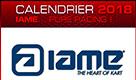 new_calendrier-IAME-v.jpg