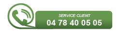 tel_service_client