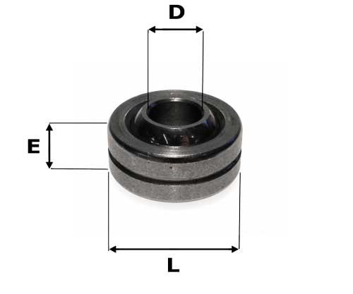 Dimension-rotule-bas-colonne-kart.jpg