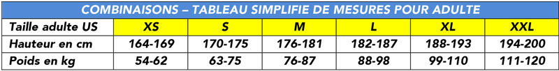 Tableau-simplifie%26769%3B-tailles-combinaison-adultes.png