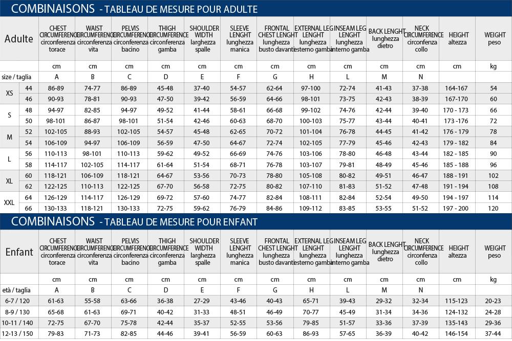 https://www.action-karting.fr/gfm/10112/p/29/tableau%20mesure%20combinaison.jpg