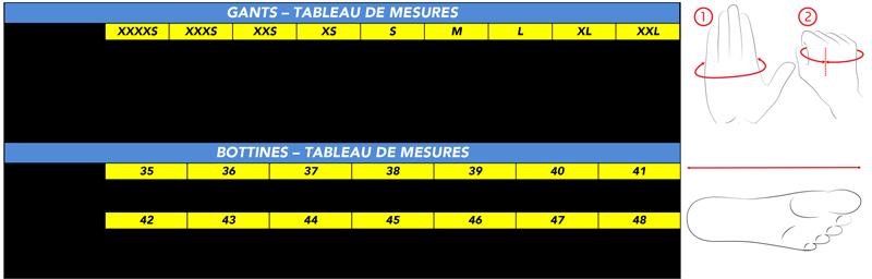 Tableau-simplifie%26769%3B-gants-bottines.png