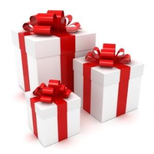 cadeaux-noel.jpg