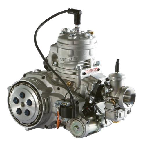 IAME-KZ-175-Super-Shifter-10549_2_1453482171%20%281%29.jpg
