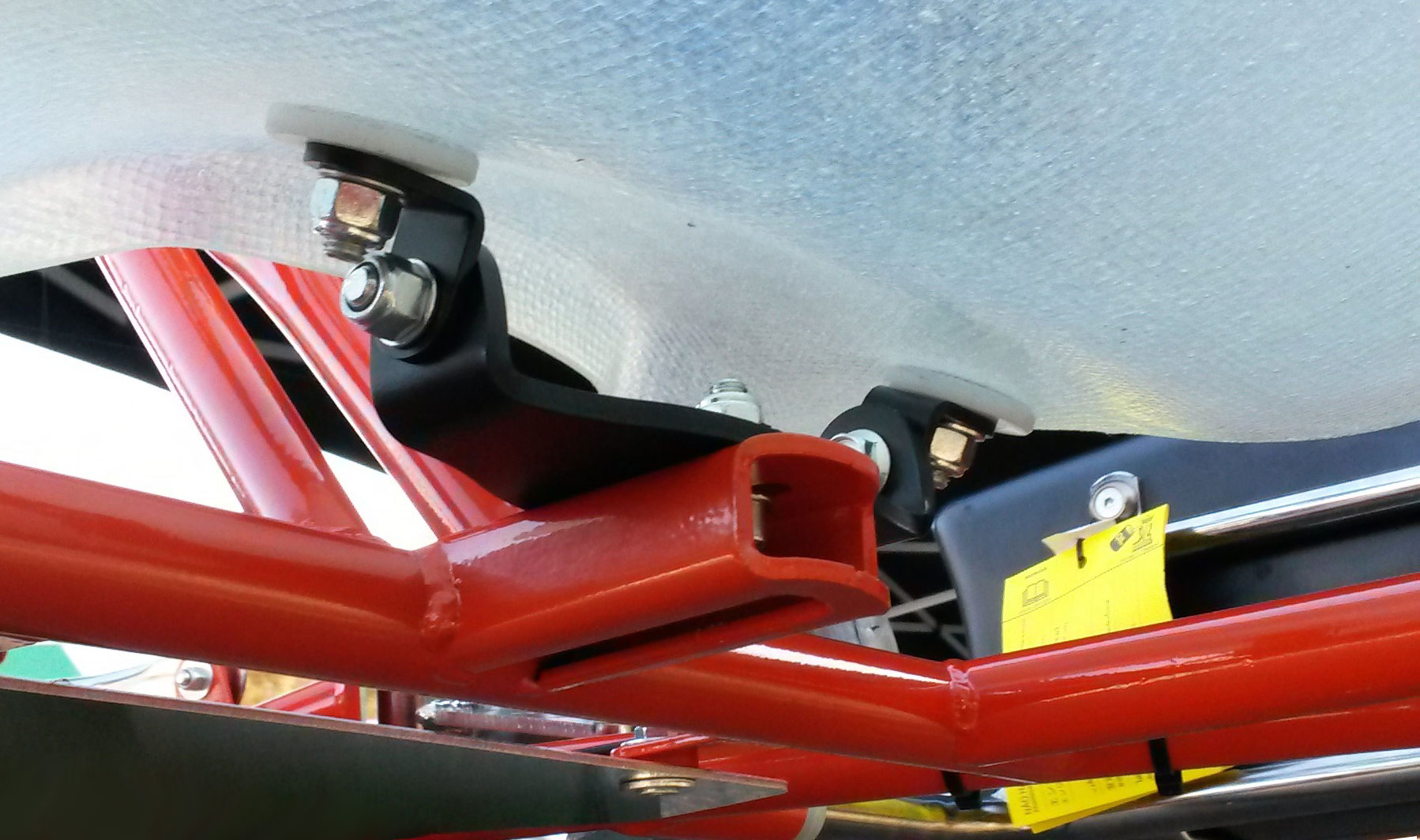 u0026gt  5 ans - babykart ok1 honda gx35 - action karting