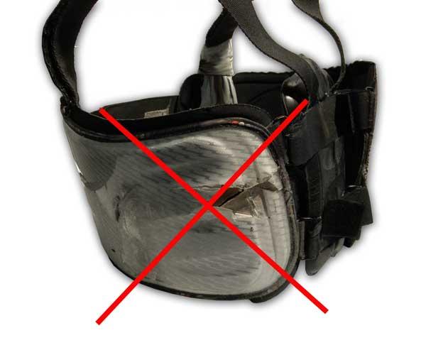 Protege cotes kart rib protector BENGIO.jpg
