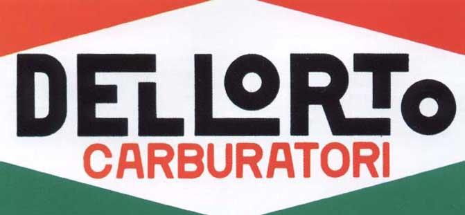 logo-Dellorto.jpg