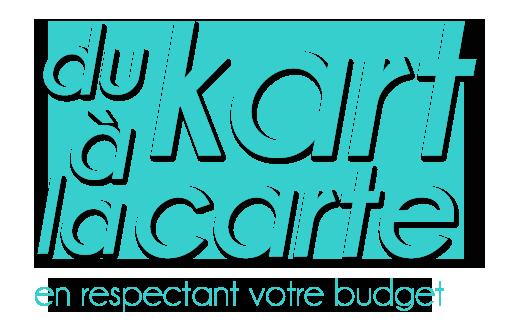 du_kart_a_la_carte